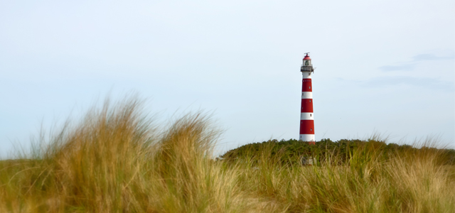 anfang august nordsee