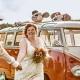 Hochzeit an Nordsee und Ostsee