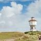 Entspannter Urlaub auf den ostfriesischen Inseln